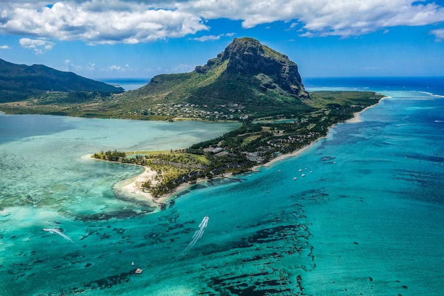 30 Useful Things to Know Before You Travel to Mauritius