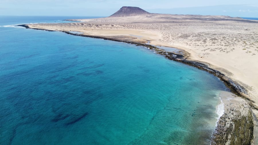 Things to do in Orzola, Lanzarote - Travel guide to Orzola Canary Islands