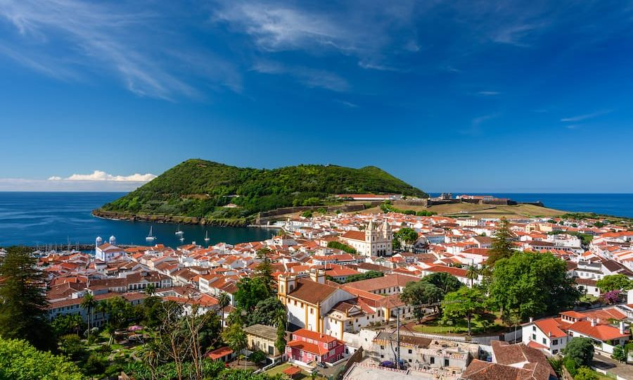 Best things to do in Terceira : What to do in Terceira for first time travelers to the Azores