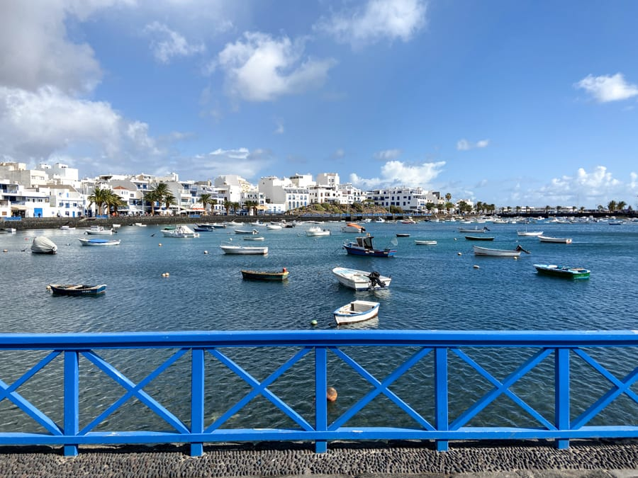 Things to do in Arrecife, Lanzarote (What to do and Places to Visit guide)