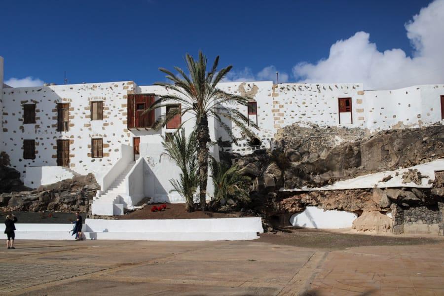 12 Things to Do in Puerto del Rosario, Fuerteventura's Overlooked Capital