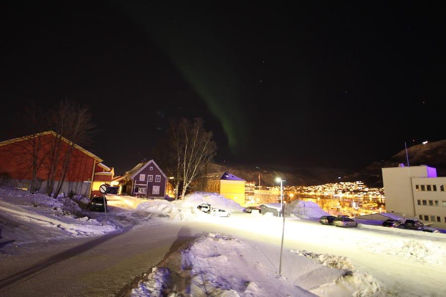 30 Useful Things to Know Before You Visit Tromsø, Norway