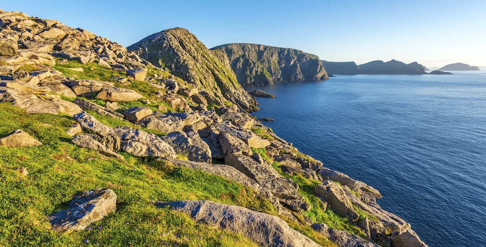 Magerøya photos to inspire your trip there