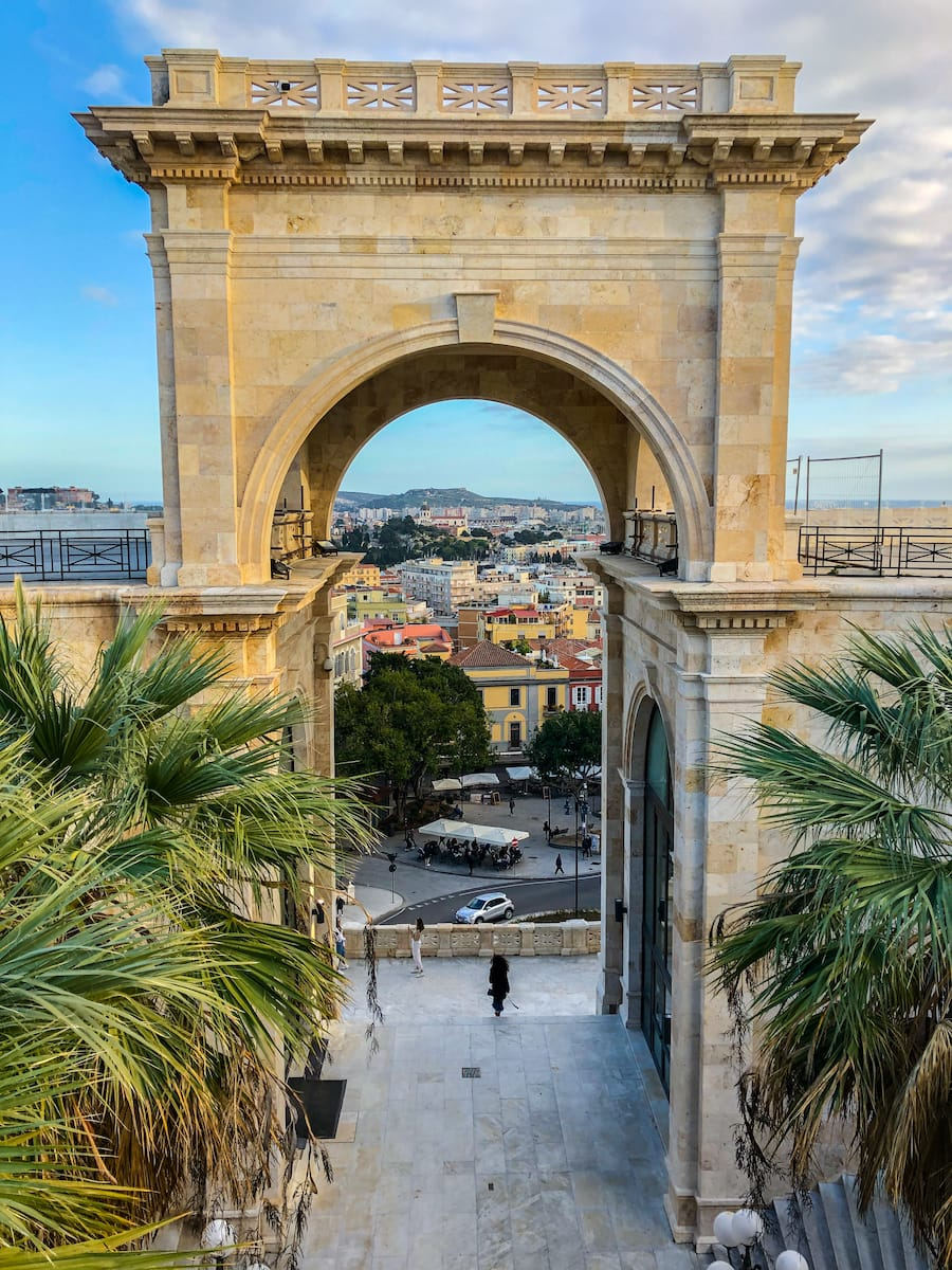 25 Amazing (and Tasty!) Things to Do in Cagliari, Sardinia