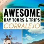 Best Excursions in Corralejo- tours, day trips, and activities | Corralejo excursions #travel #spain #canaryislands #fuerteventura #corralejo | Fuerteventura Trips | Visit Fuerteventura | Places to Visit in Canary Islands | Fuerteventura Tours | Fuerteventura Travel Guide | What to do in Corralejo | What to see in Fuerteventura | Fuerteventura Vacation | Fuerteventura holidays | Fuerteventura activities | Fuerteventura excursions | Lobos Island | Canary Islands photography