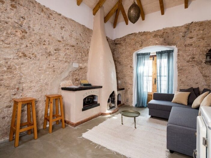Best Marbella Airbnbs that you can stay in