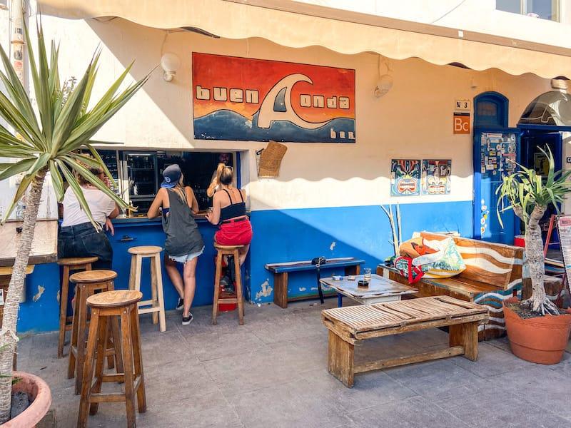 Corralejo Excursions (Fuerteventura Tours and More)-2