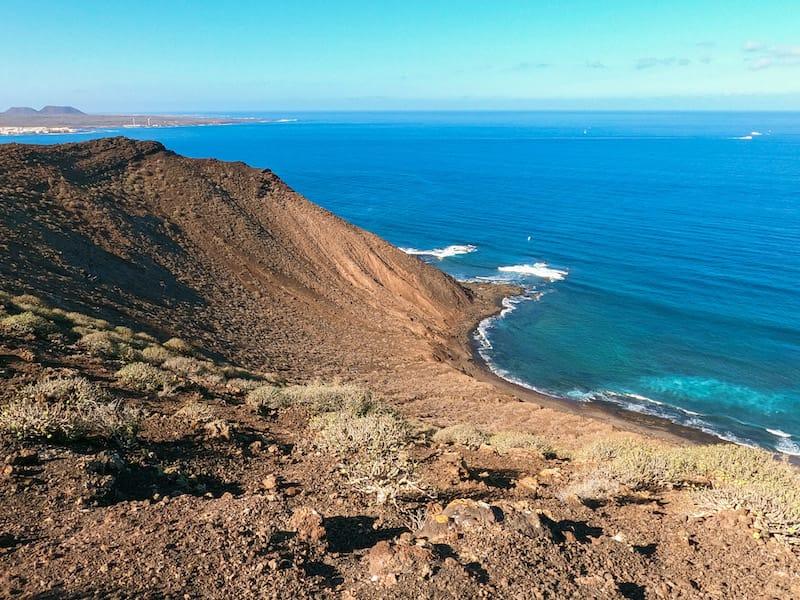 7 Best Corralejo Excursions for Your Fuerteventura Trip