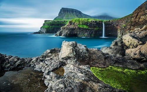 Faroe islands tours