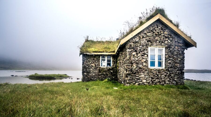 best faroe islands airbnbs for your trip
