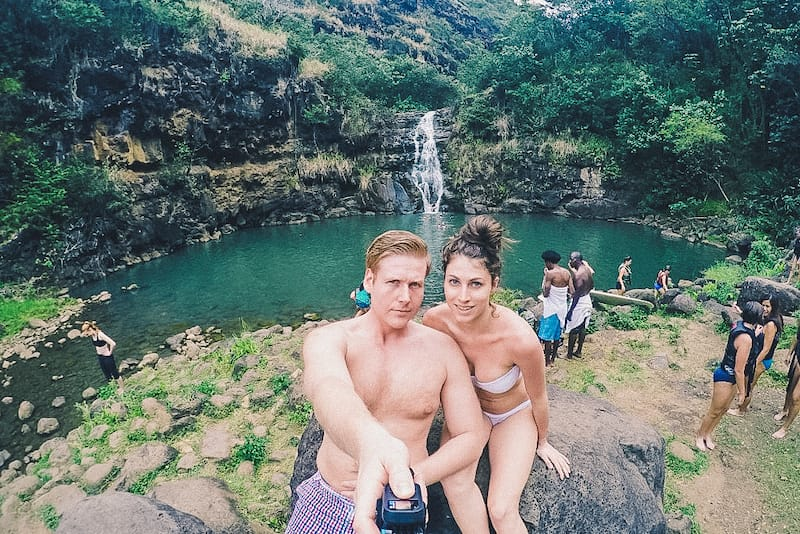 4 Days in Oahu Itinerary: Your Ultimate Island Road Trip