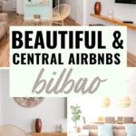10 Best Airbnbs in Bilbao, Spain for an Epic Trip | Bilbao Accommodation #Bilbao #spain #holiday #airbnb | Things to do in Bilbao | Visit Bilbao | Bilbao day trips | Places to stay in Bilbao | What to do in Bilbao | Bilbao tours | Travel to Bilbao | Airbnb Bilbao | Bilbao Airbnbs | Bilbao Hotels | Bilbao Apartments | Bilbao trip | Bilbao holiday | Spain Airbnb | Airbnb in Spain | Places to visit in Spain | Guggenheim Museum