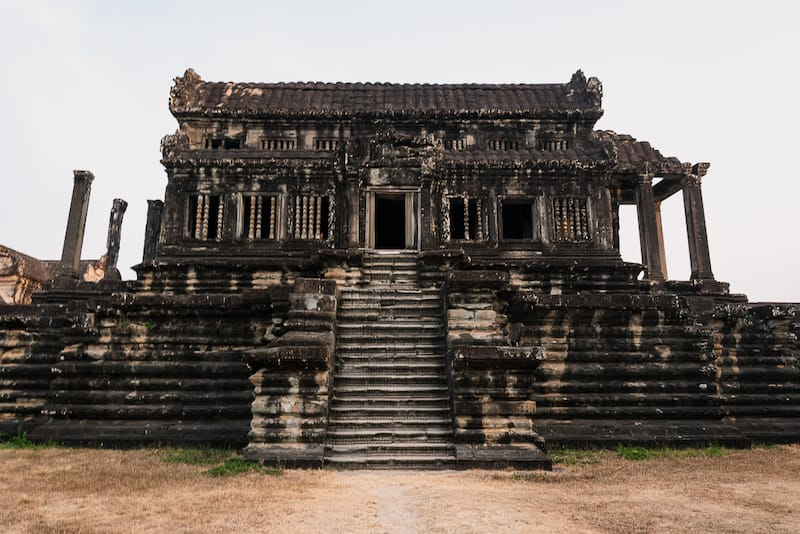 3 Days in Siem Reap Itinerary: The City Beyond Angkor Wat