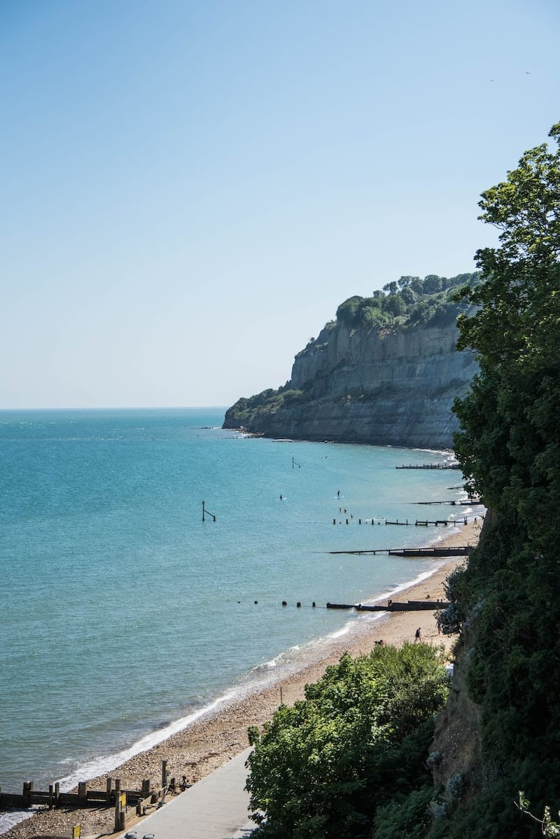 Isle of Wight: Recommended by Manpreet at Hello Manpreet