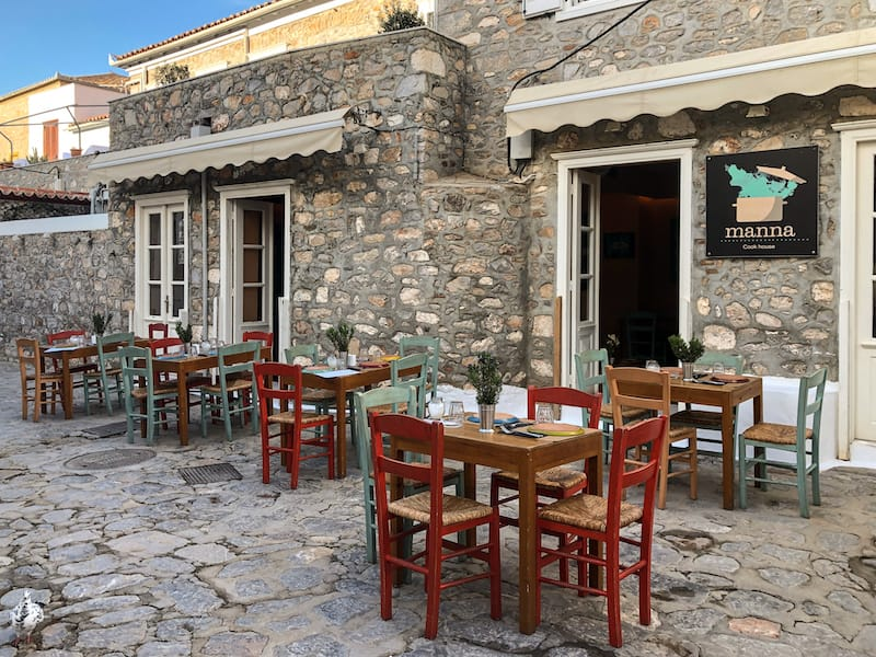 Things to do in Hydra Island, Greece Saronic Islands-10