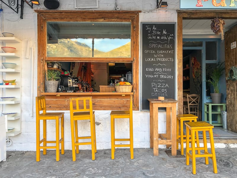 Things to do in Hydra Island, Greece Saronic Islands-13