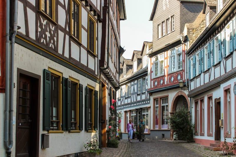 Eltville Germany-1