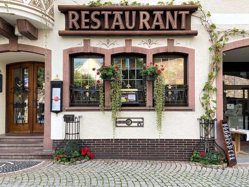 Rudesheim Things to do travel guide-26