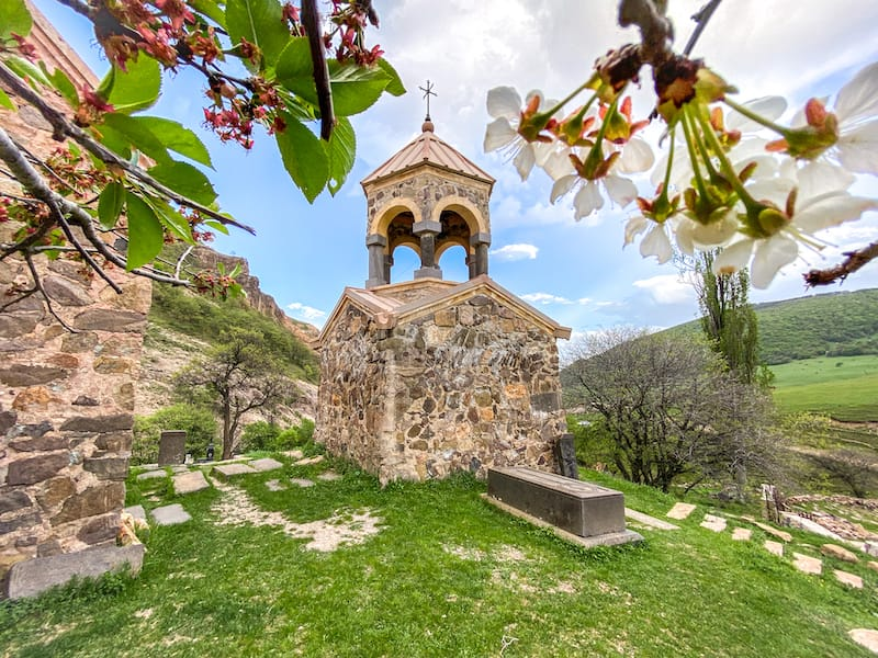 Visit Odzun - Best things to do in Odzun, Armenia-18