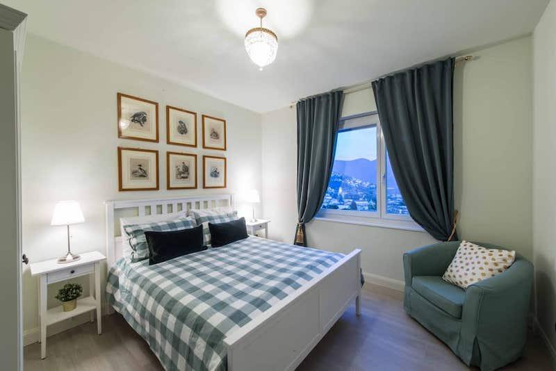 lugano airbnb2