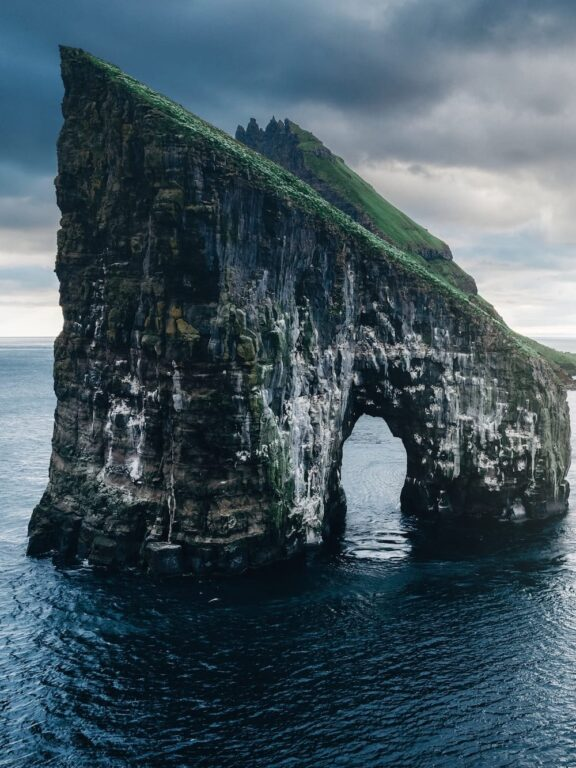 Faroe-Islands-4