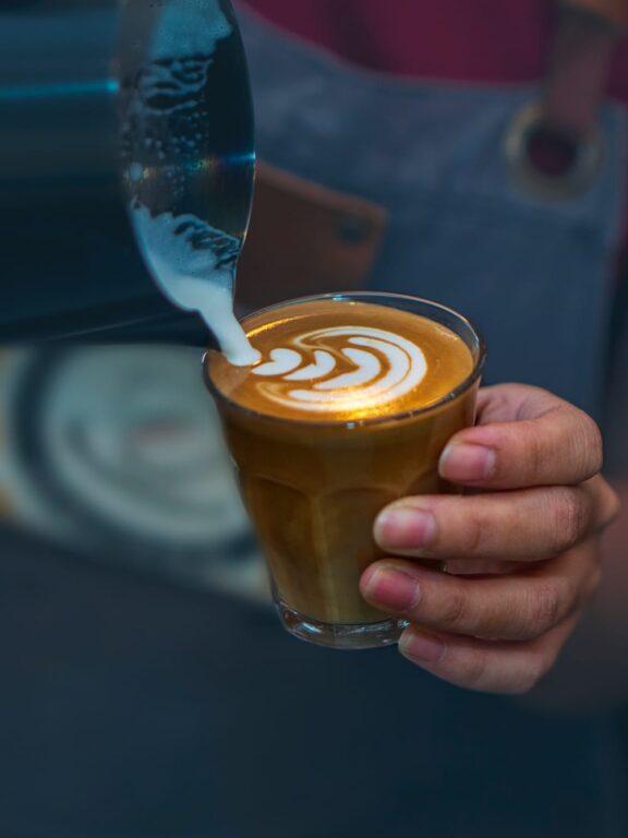 Hamburg-coffee-guide