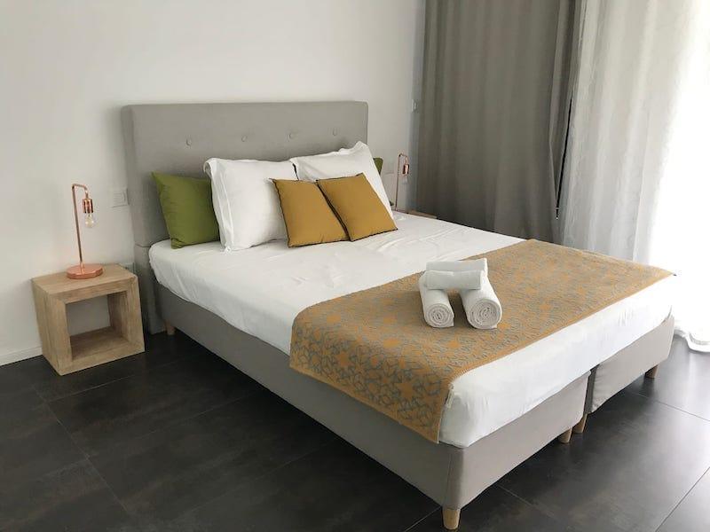 Lugano Airbnb 5