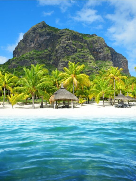 PLACES-TO-VISIT-IN-MAURITIUS