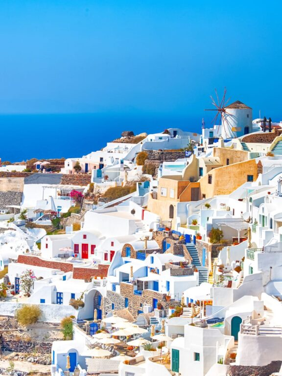 Places-to-visit-in-Greece