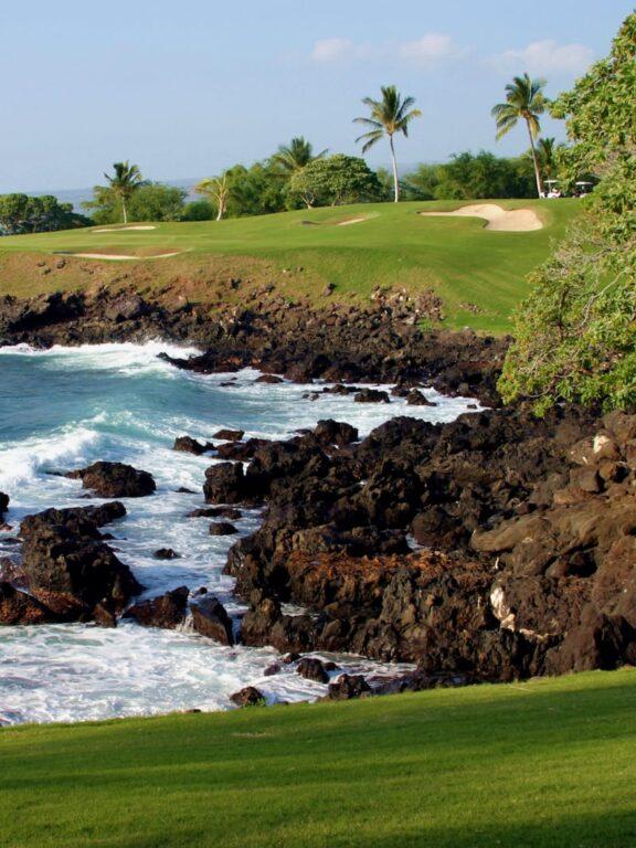 mauna-kea-hawaii-golf