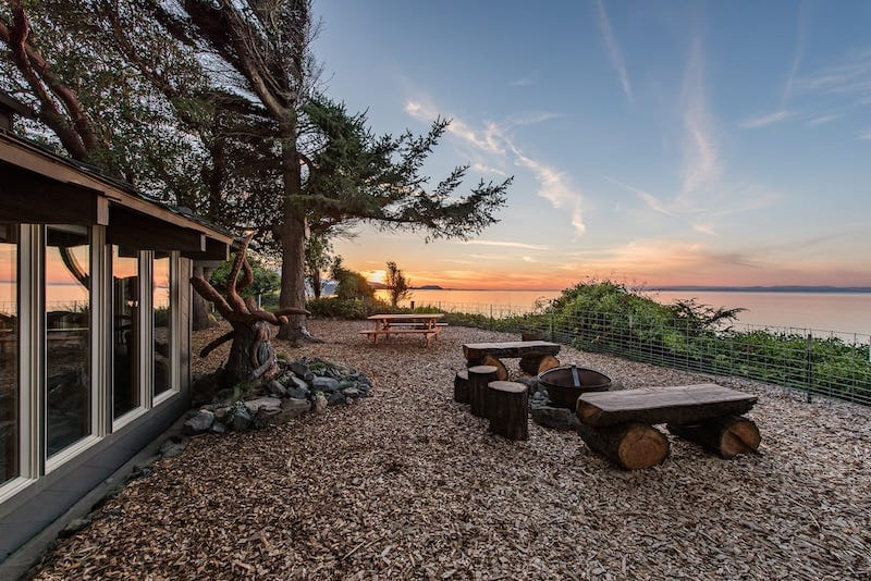 Airbnb Port Angeles WA - Best Airbnbs in Port Angeles