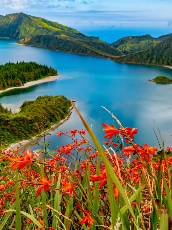 Azores-cover-photo-stories