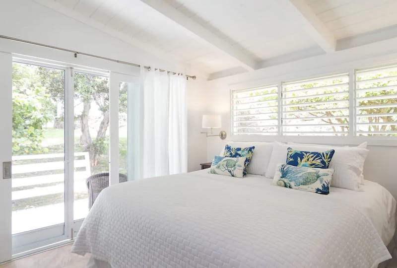 Kailua Guest Suite (2 Minutes to Beach)