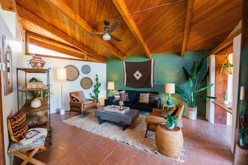Prescott Arizona Airbnb