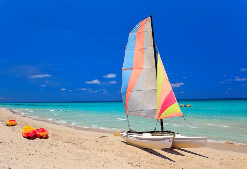 Best St. Thomas tours and excursions