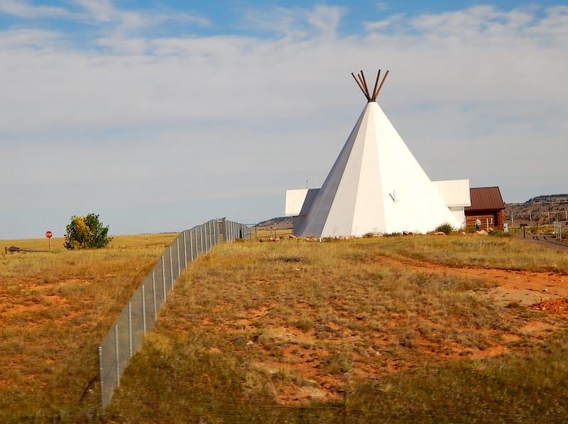 Sundance - MollieGPhoto - Shutterstock.com