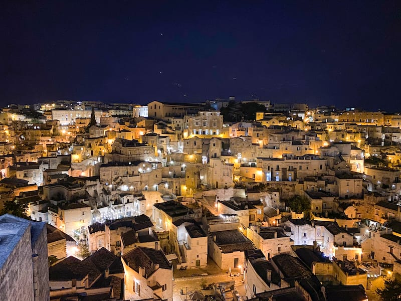 Best things to do in Matera, Italy-10