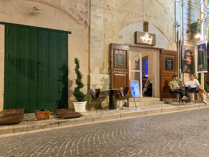 Best things to do in Matera, Italy-11