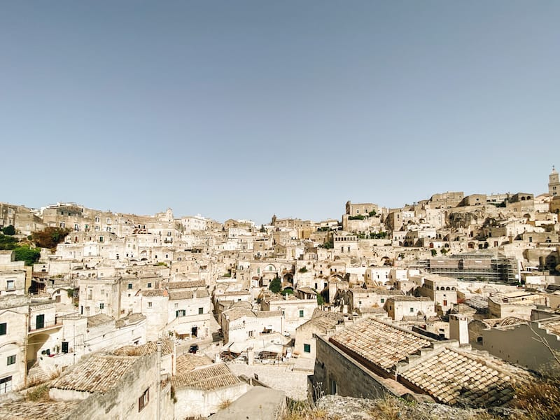 Best things to do in Matera, Italy-12