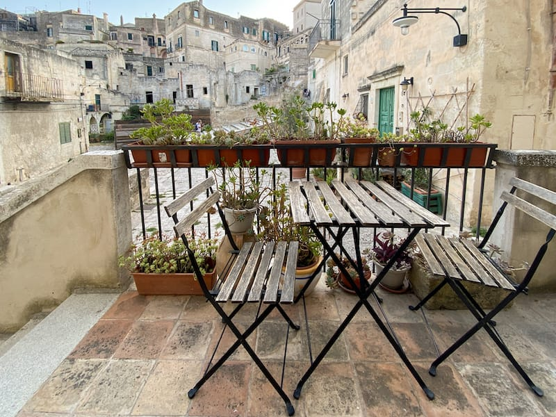 Best things to do in Matera, Italy-4