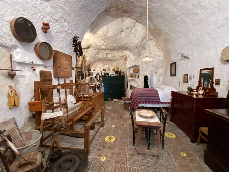 Best things to do in Matera, Italy-6