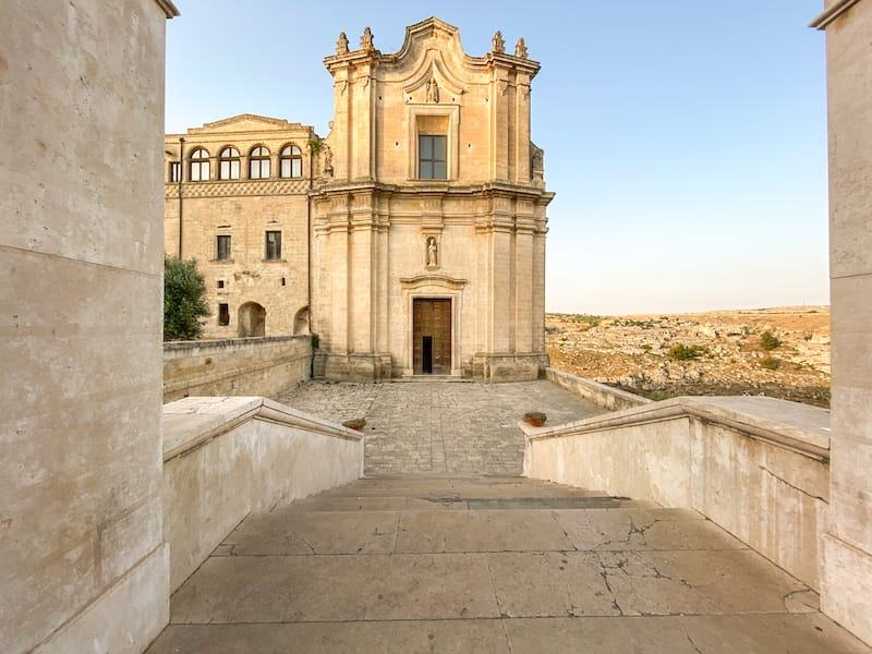 Best things to do in Matera, Italy-13