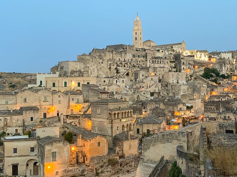 Best things to do in Matera, Italy-9